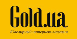 Gold UA